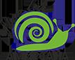 Логотип ТОО «Амирсана 2000»